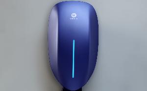 7kW 家用共享充电桩(4G/WIFI版)