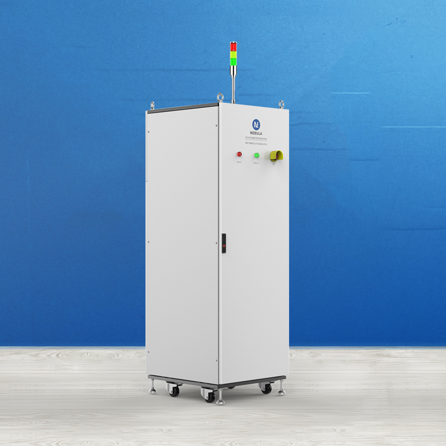 星云电芯能量回馈充放电测试系统BAT-NEEFLCT-05300-V012 Featured Image