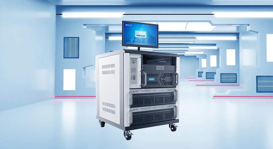 星云动力锂电池组成品测试系统BAT-NEHP-653080-V004 Featured Image