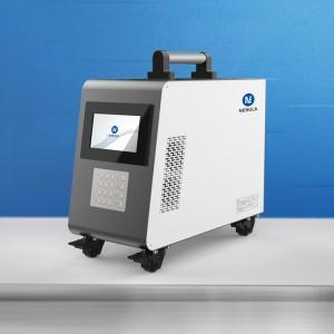 星云动力电池组便携式电芯平衡修复系统BAT-NECBR-360303PT-V002
