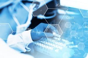 摄图网_500674934_科学家进行临床试验样品研究(企业商用)