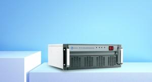 星云笔记本锂电池组保护板测试系统