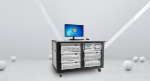 星云动力锂电池组BMS测试系统BAT-NEBMS-601000600-V001