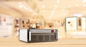 星云手机数码锂电池组保护板测试系统BAT-NEDQ-04-V009