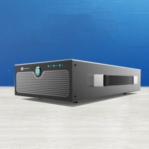 星云手机数码锂电池组成品测试系统BAT-NEPDQ-01B-V016