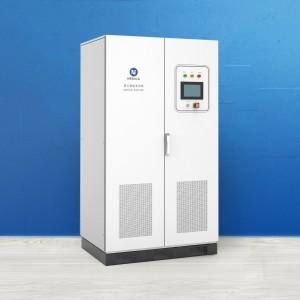 500kW储能变流器NEPCS-5001000-E101