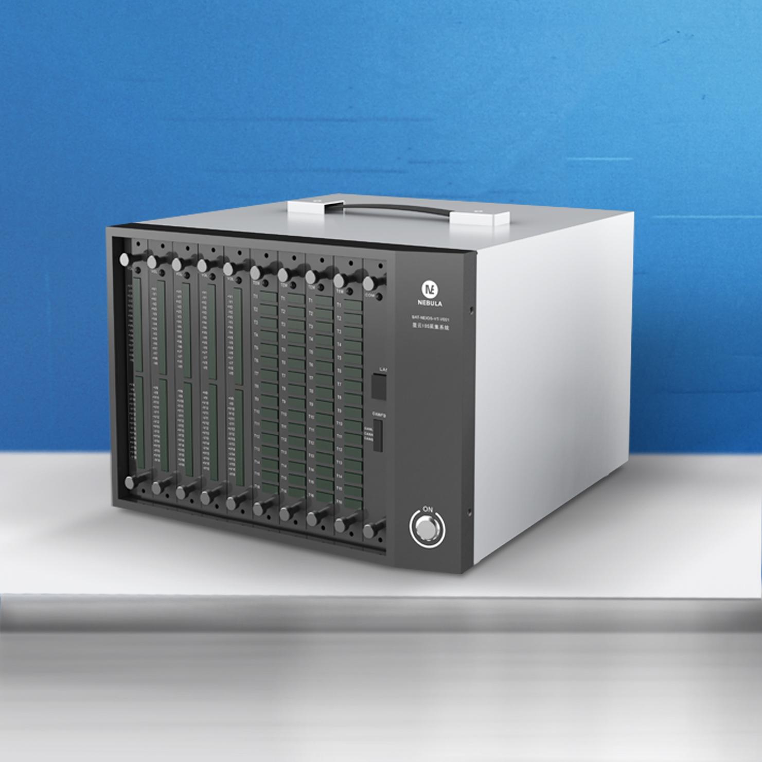 星云IOS数据采集系统BAT-NEIOS-VT-V001 Featured Image